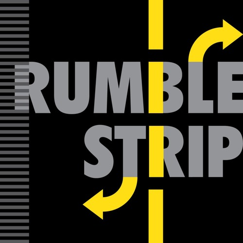 Rumble Strip's avatar