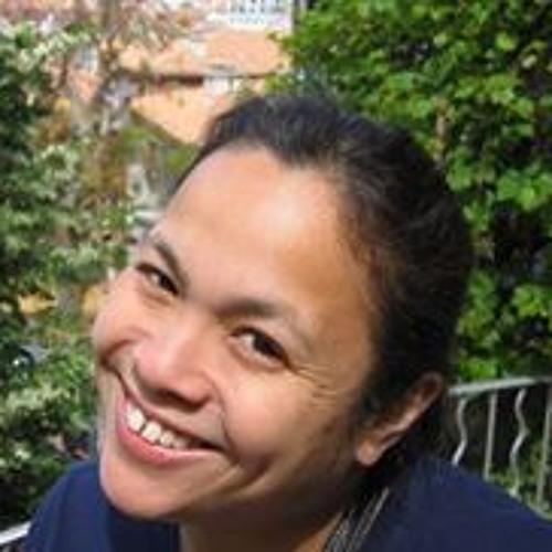 Ayn Inserto's avatar