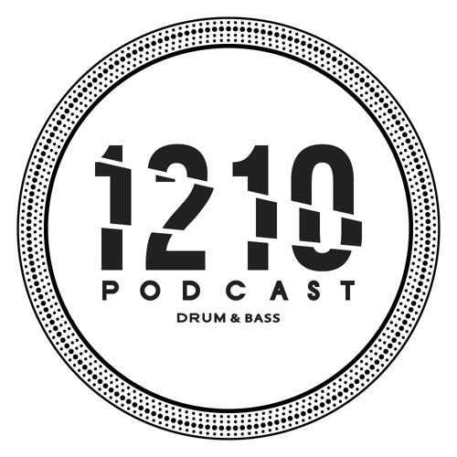 1210 Podcast's avatar