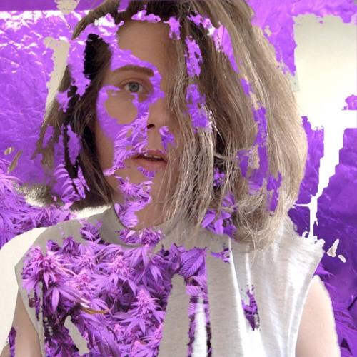 laserbov's avatar