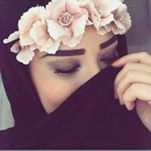 Mero Waheed's avatar