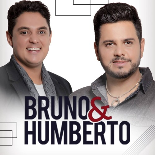 Bruno & Humberto's avatar