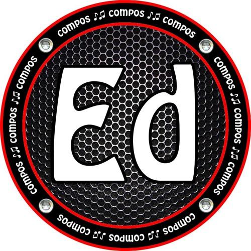 Ed compos's avatar
