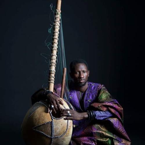 Prince Moussa Cissokho's avatar