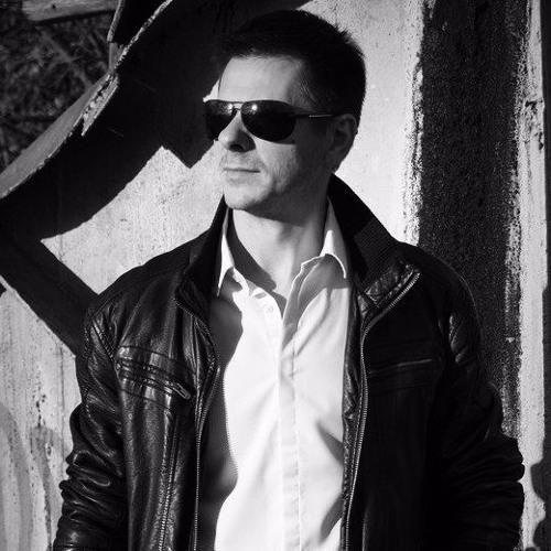 Khodasevich's avatar