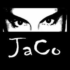 JaCo Music