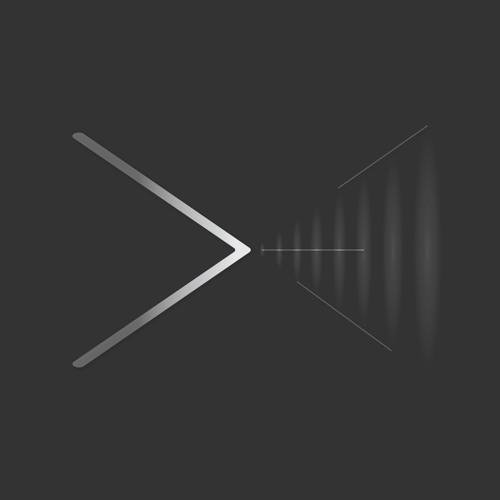 GHODEX's avatar