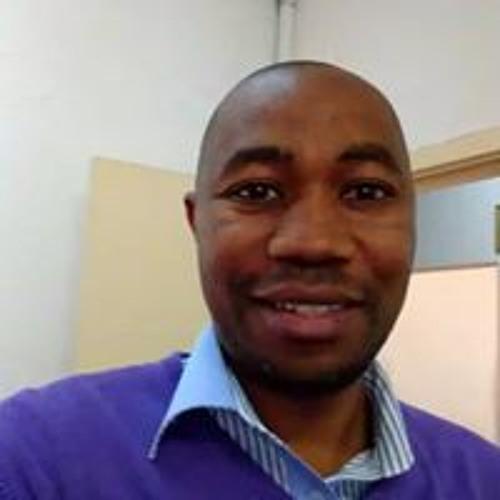 Walter Lovejoy Chiradza's avatar
