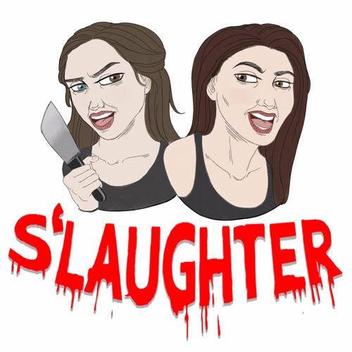 S'laughter: True Crime Podcast's avatar