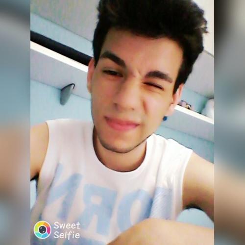 Ruan Carlos 29's avatar