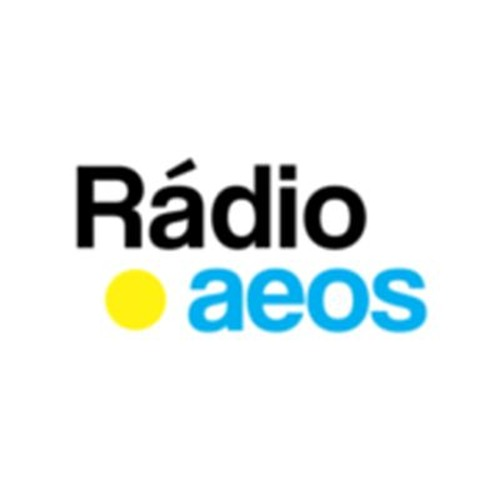 radio aeos's avatar
