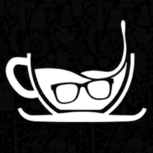 Café com Cast's avatar