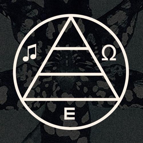 Establishment Records's avatar