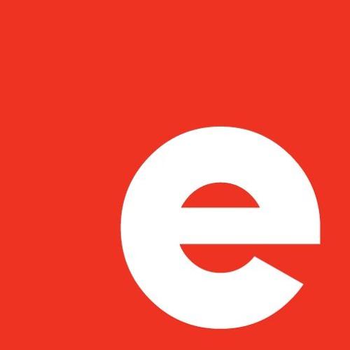 Ekliyo's avatar