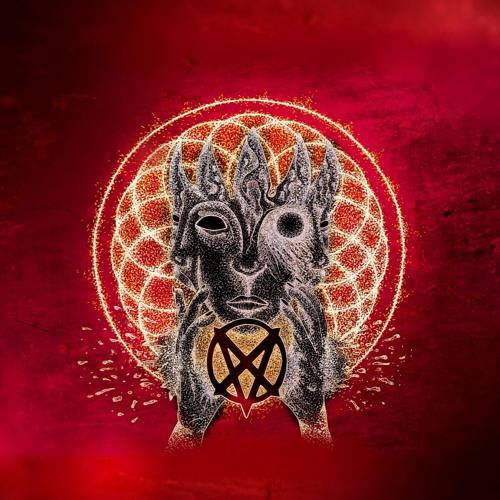 Vortex Pontevedra's avatar