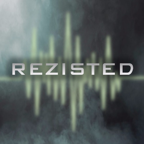 Rezisted's avatar