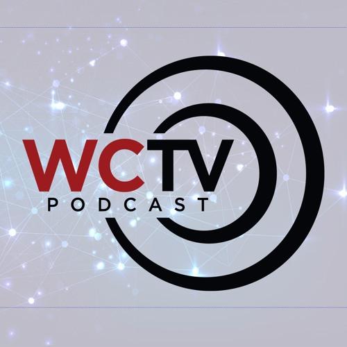 WCTV Podcasting's avatar