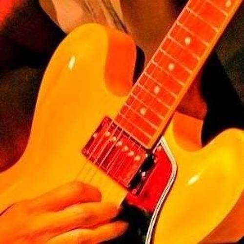 Jakarta Blues Band's avatar
