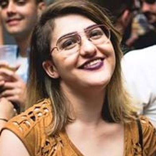 Mayara Almeida's avatar