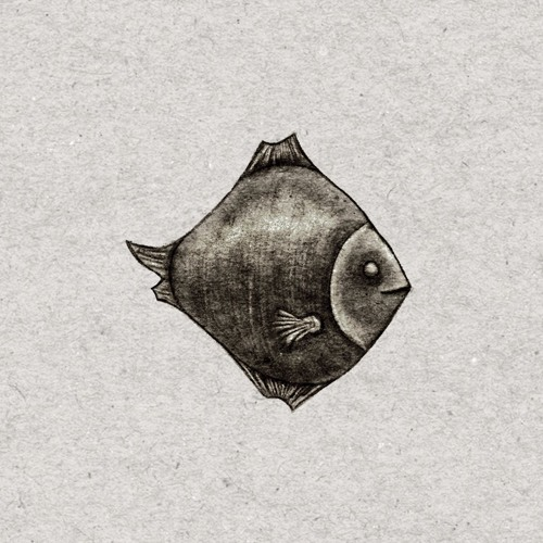 Underwater Chess's avatar
