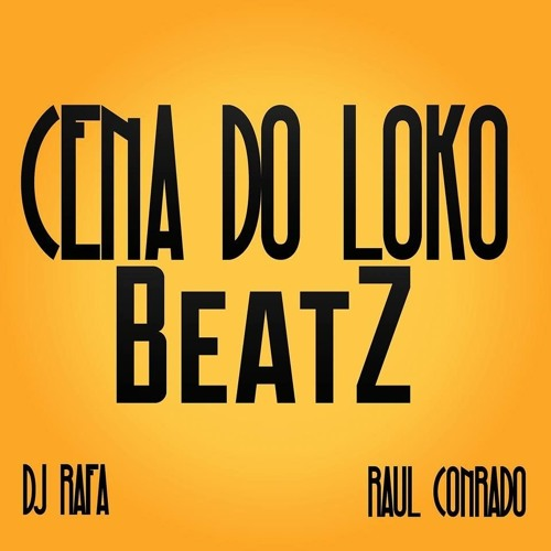 Cena do Loko BeatZ's avatar