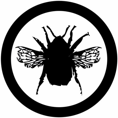 tremblebee's avatar
