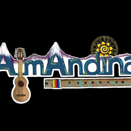 Alma Andina Chile's avatar