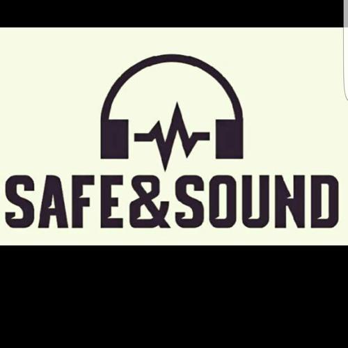 Safe & Sound's avatar