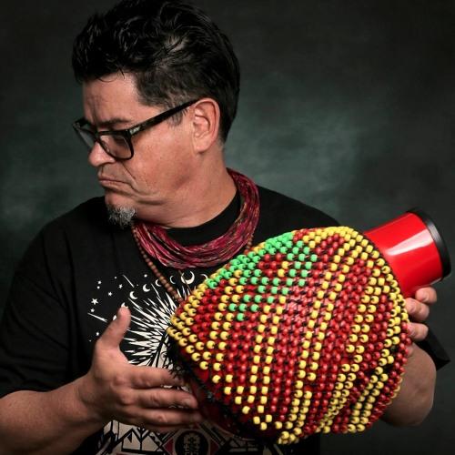 Joe Vasconcellos's avatar