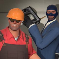 Valve Theme - Hazardous Environments Extended
