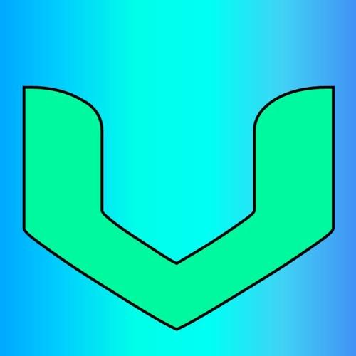 ItsVoltageMusic's avatar
