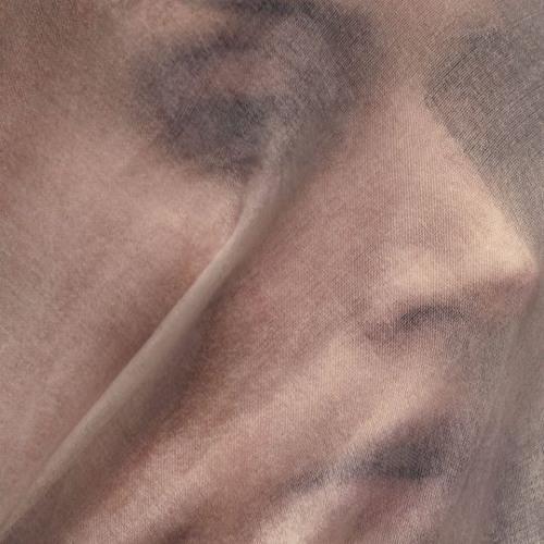 Bart van Delft's avatar