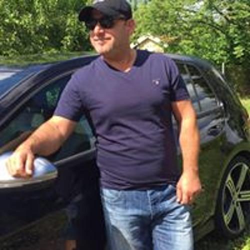 Talal Bodagh's avatar