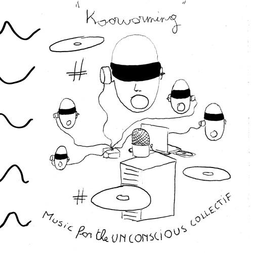 KOORVORMING's avatar