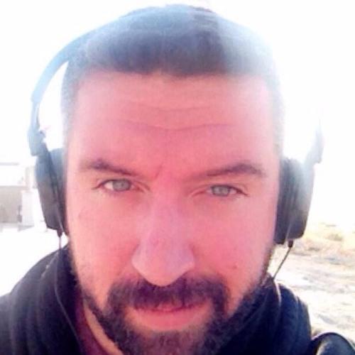 Yetkin D.'s avatar