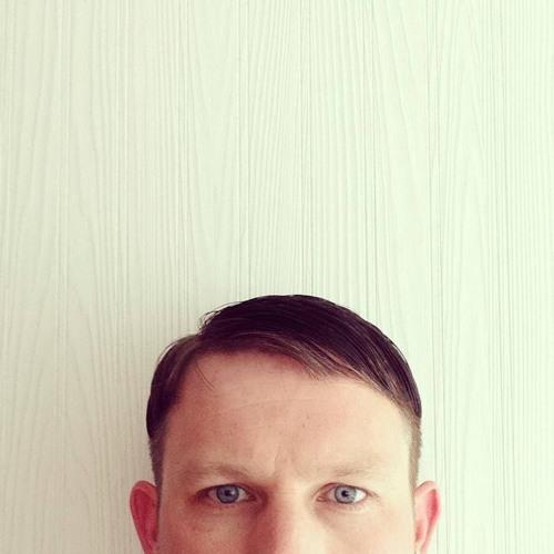 Richardson, Josh's avatar