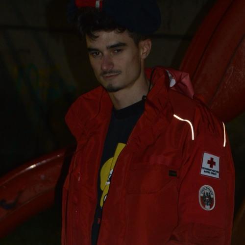 Theodor Roberto Ferrari's avatar