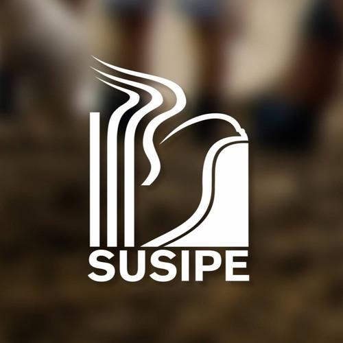 SusipePA's avatar