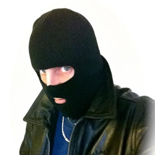 kazin's avatar
