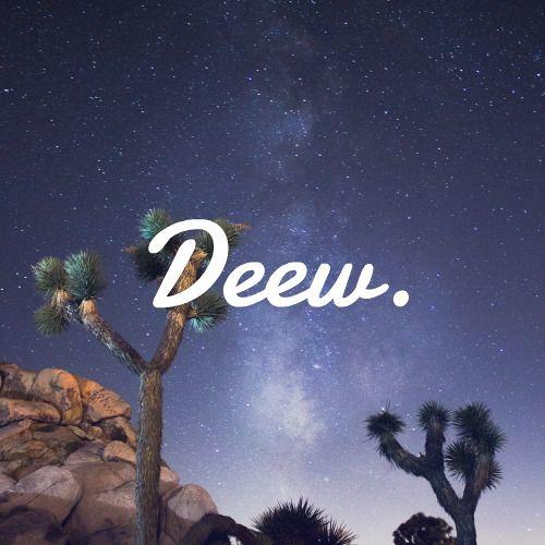 Deew. Chill's avatar