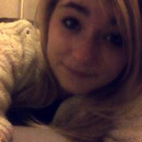Jasmin Prisk's avatar