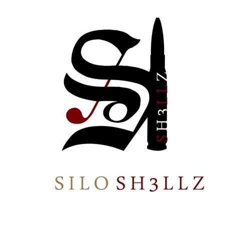 Sh3llz Beats (Beat Page)'s avatar