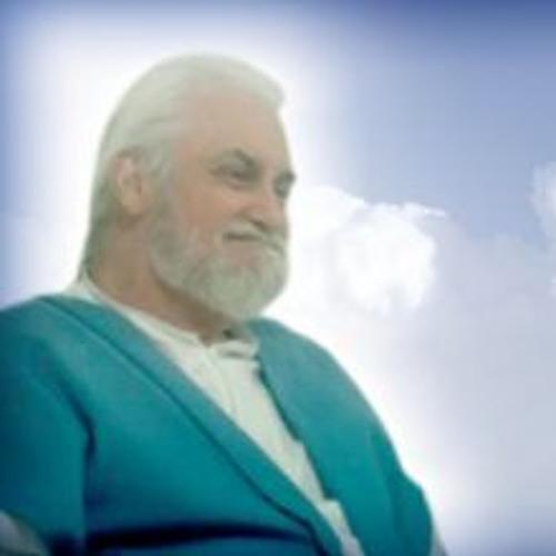 Luiko de Jesús's avatar