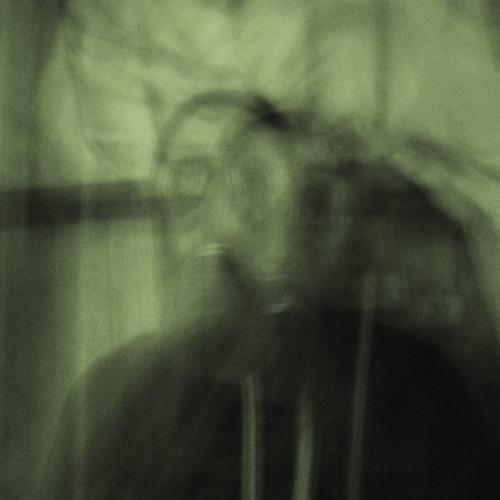 CËRPA's avatar