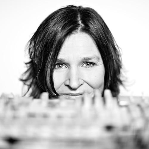 Tone Åse's avatar