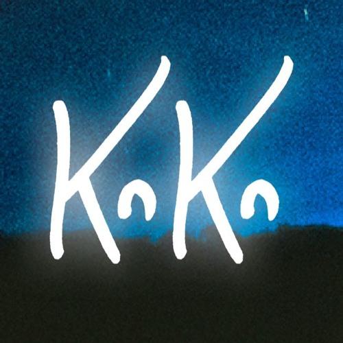 KnKn's avatar