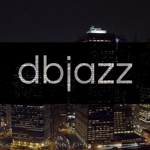 dbjazz's avatar