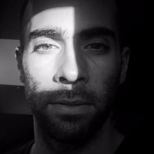 Anchobeats's avatar