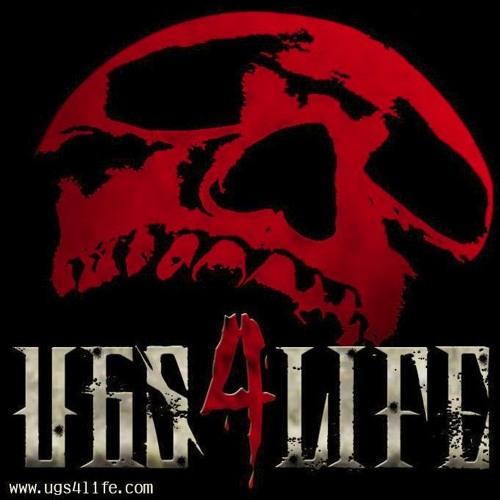UGS4LIFE's avatar