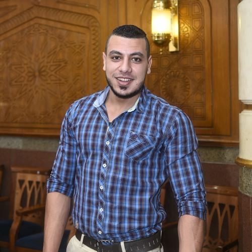 Mohamed Elbehary's avatar